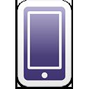 best iphone ipad games applications